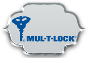 Sunnyvale Lock And Keys, Sunnyvale, TX 972-512-6336